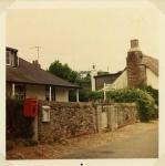 Stokenham Post Office