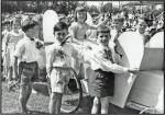 May Day, 1959