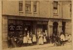 Pritchard, Church Street