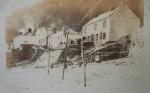 Hallsands 1906
