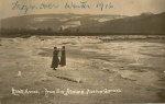 Aveton Gifford  1916