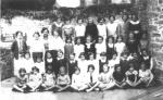 Salcombe Girls' School