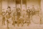 Salcombe Musicians
