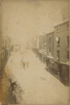 3315 Kingsbridge with snow.jpg