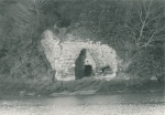 3318FW Lime Kiln possibly Batson Creek.jpg