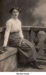 Elsie May Yeoman