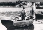 Portlemouth Ferry