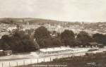 Kingsbridge  c1925