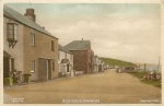 Beesands, Post Office