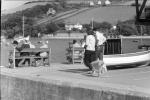 Whitestrand, 1963