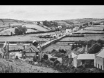 Aveton Gifford (History)