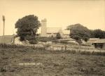 West Charleton brief History